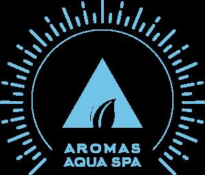 AromasAquaSpa